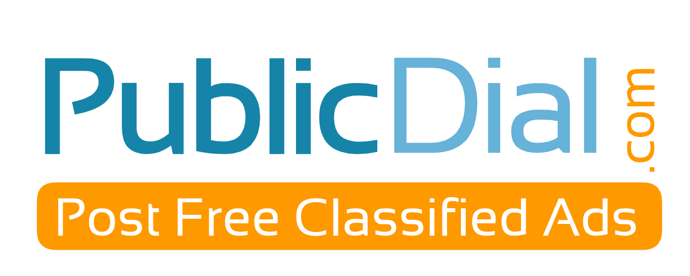 Post Free Classified Ads In Europe